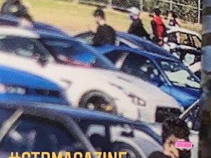 NISSAN GT-R  ニスモ MY18のカスタム事例画像 なかアール さんの2020年12月24日10:31の投稿