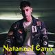 Soy El Diablo, - 'Natanael Cano 'Bad Bunny 'Remix Download on Windows