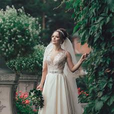Wedding photographer Egor Likin (likin). Photo of 29.04.2017