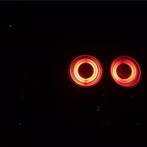 スカイラインGT-R BCNR33のカスタム事例画像 グッチさんの2021年02月24日21:45の投稿