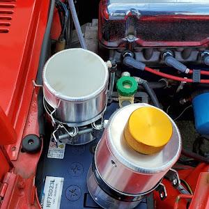 フェアレディZ S30型のカスタム事例画像 チワワさんの2020年08月02日21:44の投稿
