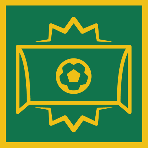 Football Prediction (app)