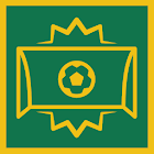 Football Prediction icon