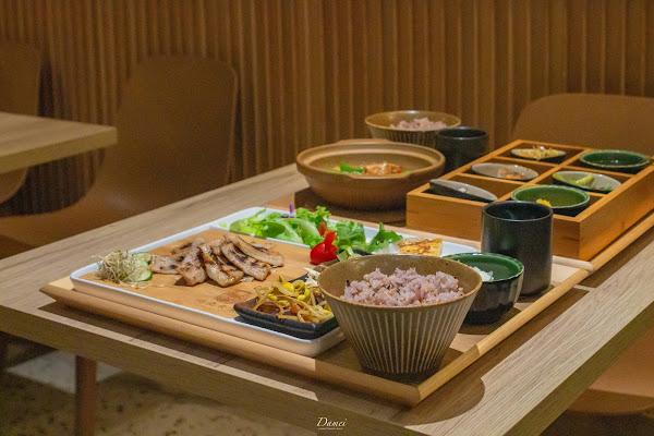 吃光食堂 After The Meal