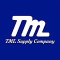 Trent Metals Dealers Portal