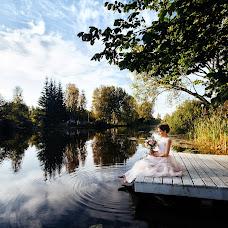 Wedding photographer Anastasiya Gordeeva (GordeeviGordeeva). Photo of 28.02.2018