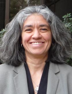 Lisa Grafstein - Speaker