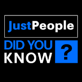 Just People: Did You Know?