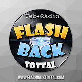 Web Rádio Flash Back