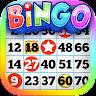 com.twelvegigs.heaven.bingo