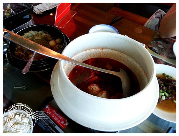 小紅食堂鹹粥