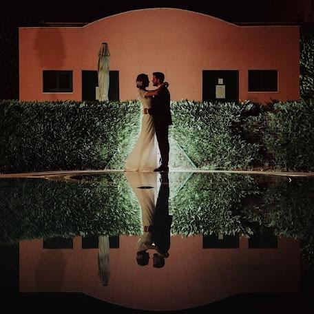 Fotógrafo de bodas Fotografia winzer Deme gómez (fotografiawinz). Foto del 03.09.2018
