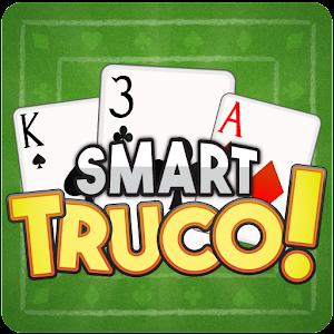 LG Smart Truco