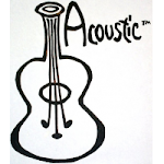 Logo of Acoustic Calypso