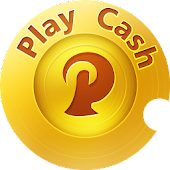 PlayCash-Cash rewards