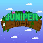 Juniper Town