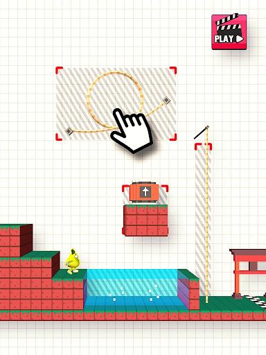 JAM Game Maker 0.0.4 screenshots 7