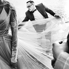 Wedding photographer Mariya Shalaeva (mashalaeva). Photo of 28.05.2017