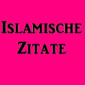 Islamische Zitate icon