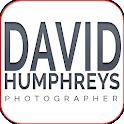 David Humphreys Photography icon