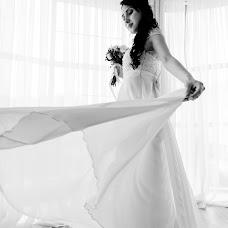 Wedding photographer Daniil Avtushkov (Avtushkov). Photo of 27.06.2017