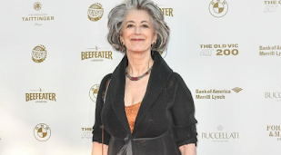 Maureen Lipman hits out at TV cookery shows