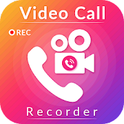 Video Call Recorder