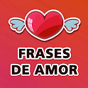 Frases de Amor para Status icon