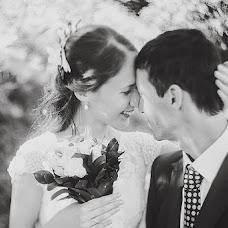 Свадебный фотограф Тимур Гурьянов (timmmi). Фотография от 08.12.2014