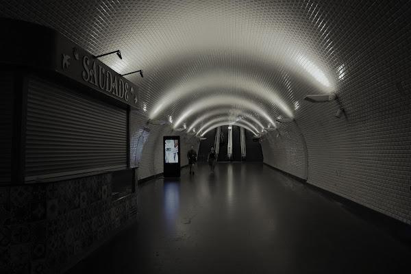 Scie sotterranee di cristiansantoro95