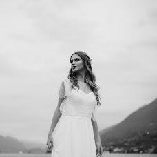 Wedding photographer Ksenia Yurkinas (kseniyayu). Photo of 12.10.2018