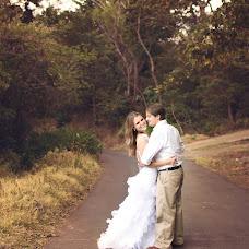 Wedding photographer Karina Jorrolds (jorrolds). Photo of 02.04.2015
