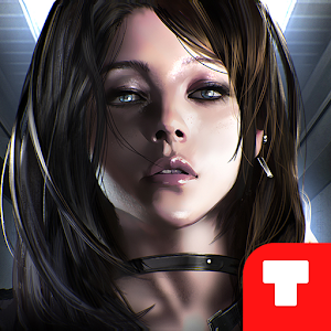 Kill Me Again : Infectors v1.3.4 APK+DATA (Mod)
