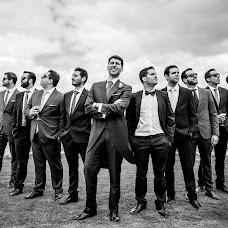Fotógrafo de bodas CARLOS COBO (boodafotografia). Foto del 17.02.2017
