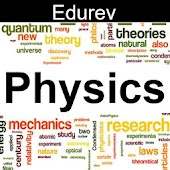 Physics App for JEE Mains, Advanced, NEET: HCV