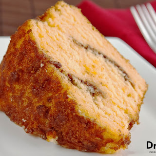 Almond Flour Gluten Free Coffee Cake Recipes