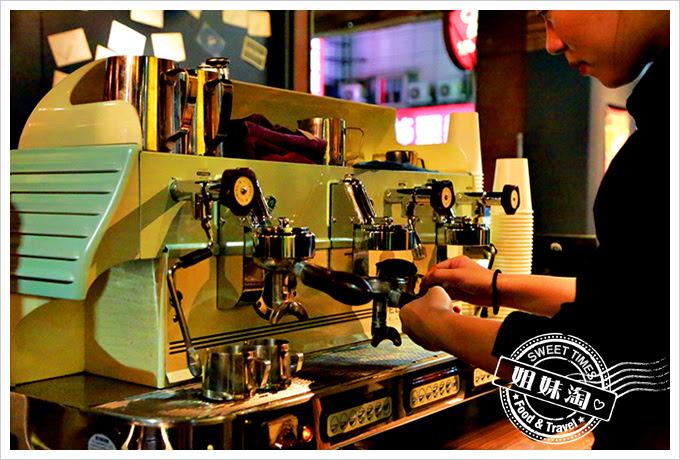 霍克伯爵EARL HAWK黑咖啡5