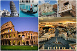 Book Europe Group Tours Travel Packages from Mumbai India