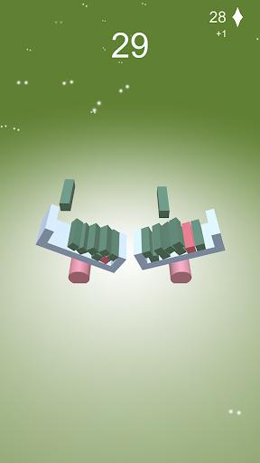 Balance 1.5 screenshots 5