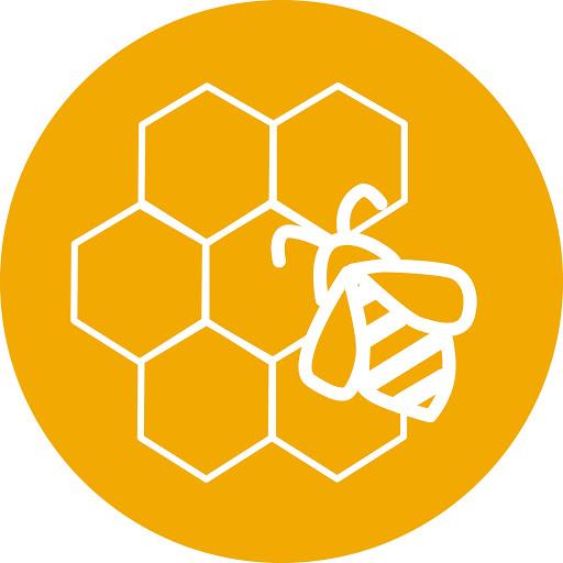 activités ESAT de L'Arche apiculture