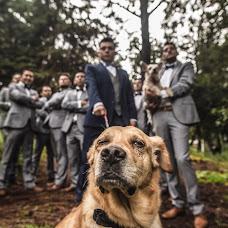Fotógrafo de bodas Elena Flexas (Flexas). Foto del 21.02.2019
