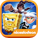 Super Brawl Universe - Androidアプリ