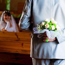 Wedding photographer Aleksandr Perminov (sandyand). Photo of 18.09.2013
