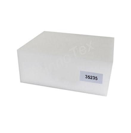 Polyeter 35kg/m3 235N (Extra fast)