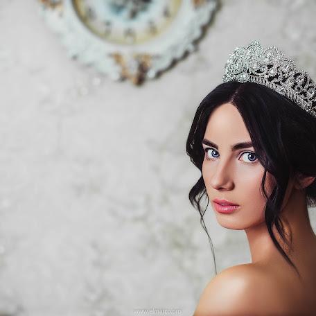 Wedding photographer Dmitriy Veremennikov (DmitryVeo). Photo of 03.11.2017