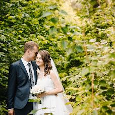 Wedding photographer Lyudmila Mulika (lmulika). Photo of 09.07.2014