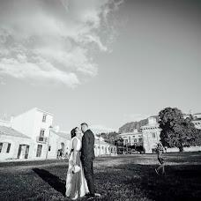 Wedding photographer Damiano Giuliano (dgfotografia83). Photo of 19.01.2019