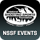 NSSF Events for PC-Windows 7,8,10 and Mac