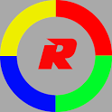 Ran Out icon