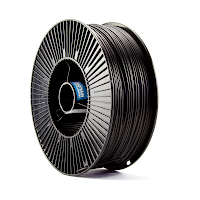 Olive Green NylonG Glass Fiber Filament - 2.85mm (0.5kg)